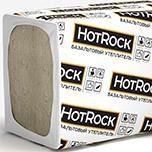 HOTROCK-ruf