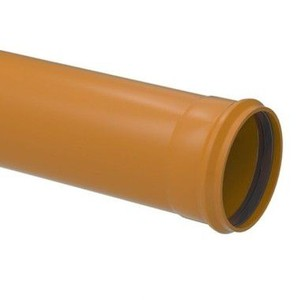 Труба ПВХ 110 мм