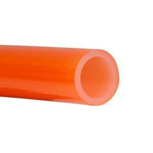 Трубы полиэтиленовые PE-RT