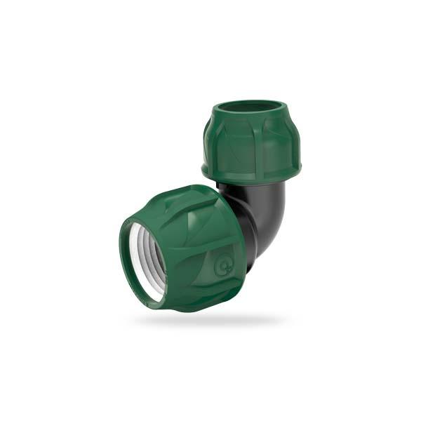 sdo-kompression-fiting-poelsan-11